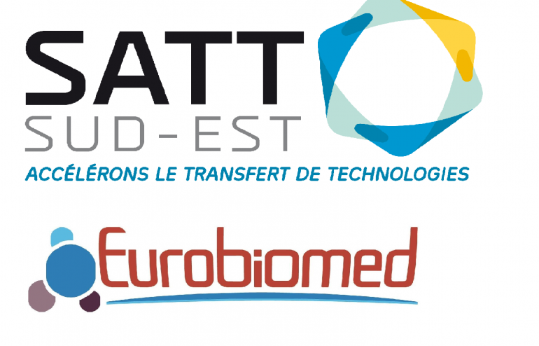 Invest in Biomed SATT Eurobiomed