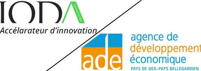 ioda-ade-3