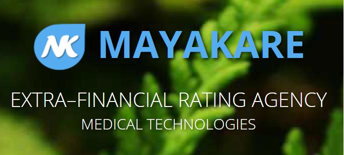 Mayakare