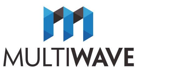 Multiwave-logo-bleu-vertical--tojpeg_1494940120715_x2
