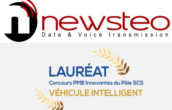 Newsteo concours PME