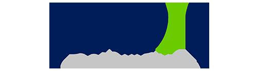 Ioda Consulting