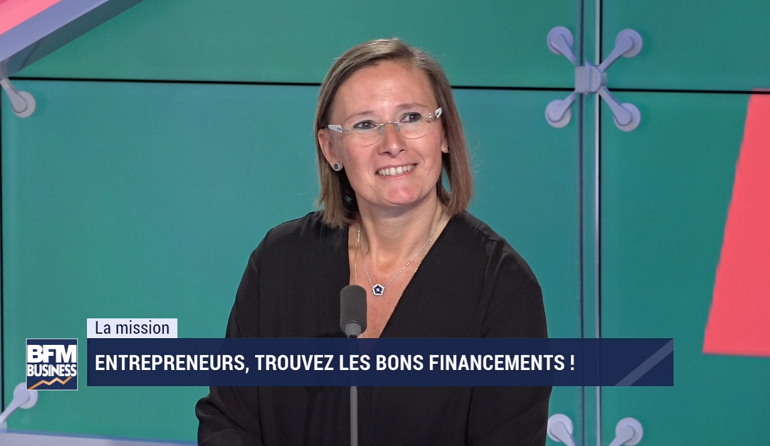 Interview_ML_Guidi_BFMBusiness